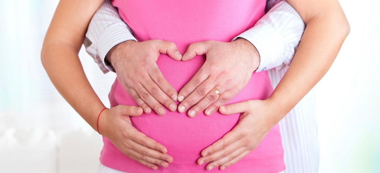 Лечение бесплодия у женщин: фармацевтика, хирургия, ВРТ!