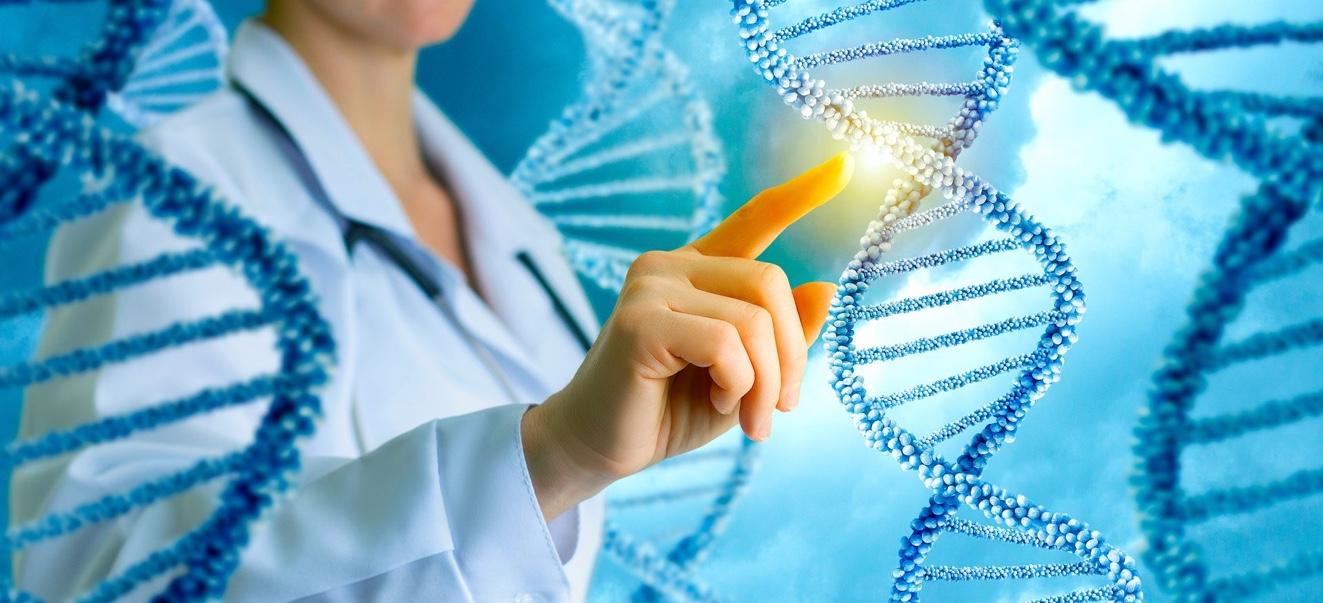 Преимплантационная генетическая диагностика: благо или зло?